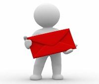 Nieuwsbrief 200x169